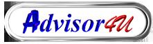 Advisor4u